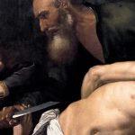 Abraham&Isaac
