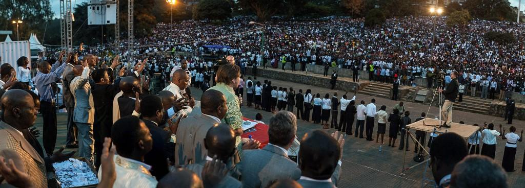 Blog-Nairobi-D5-7616_Panor copy Big