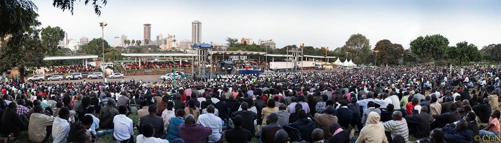 Nairobi-D1-2549_Panorama Big