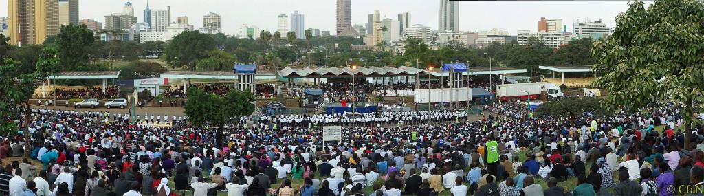 Nairobi-D2-04747_Panorama BIG