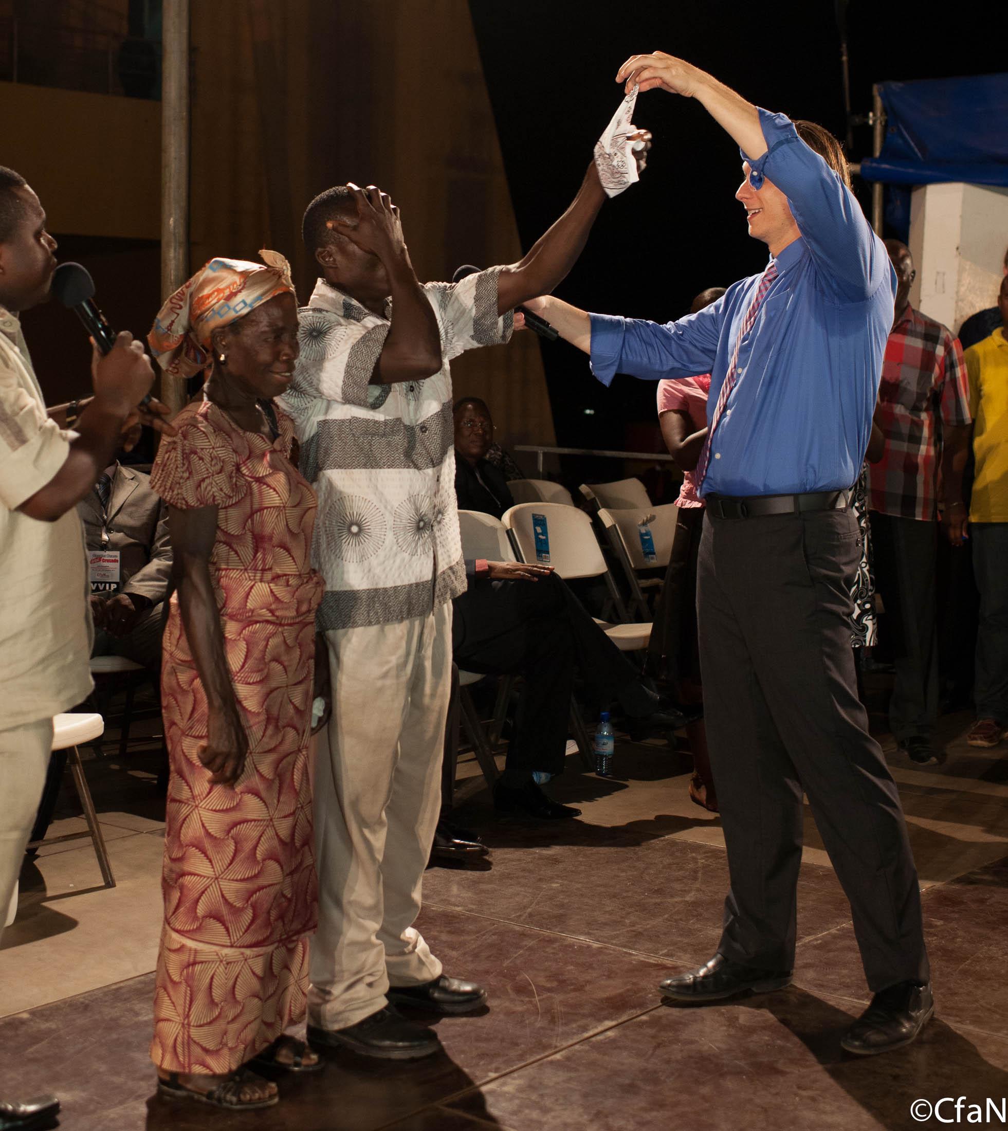 Accra_2013_M3-0700