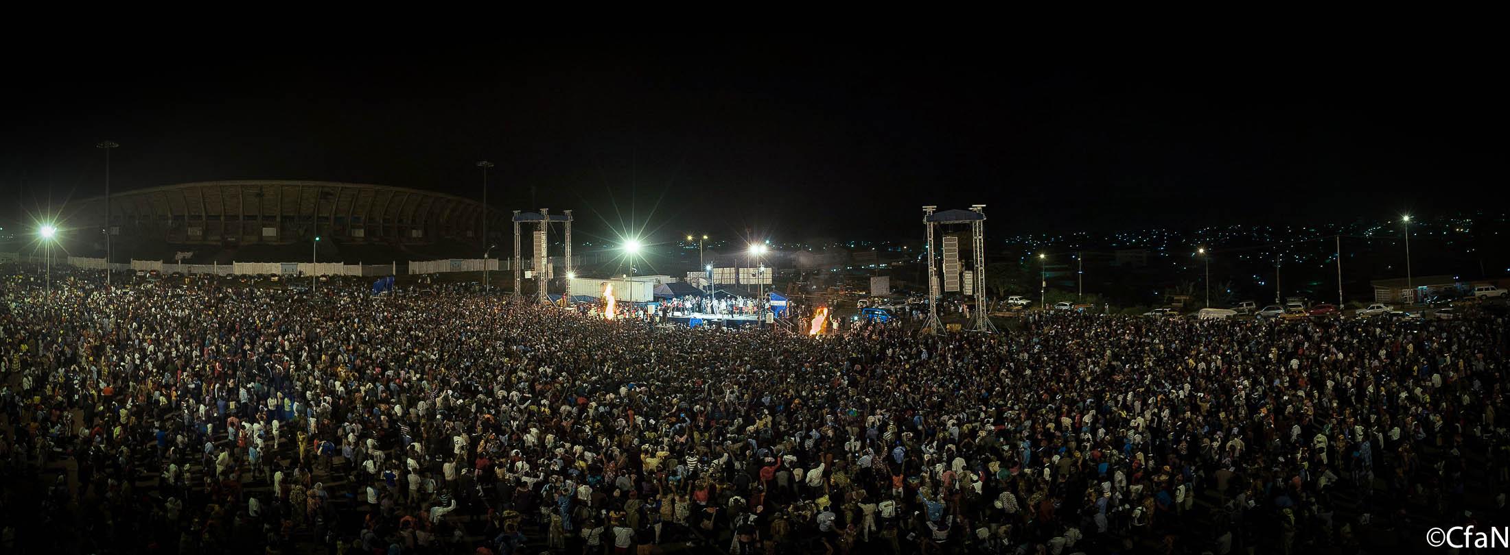 Cameroon_2013-D2-