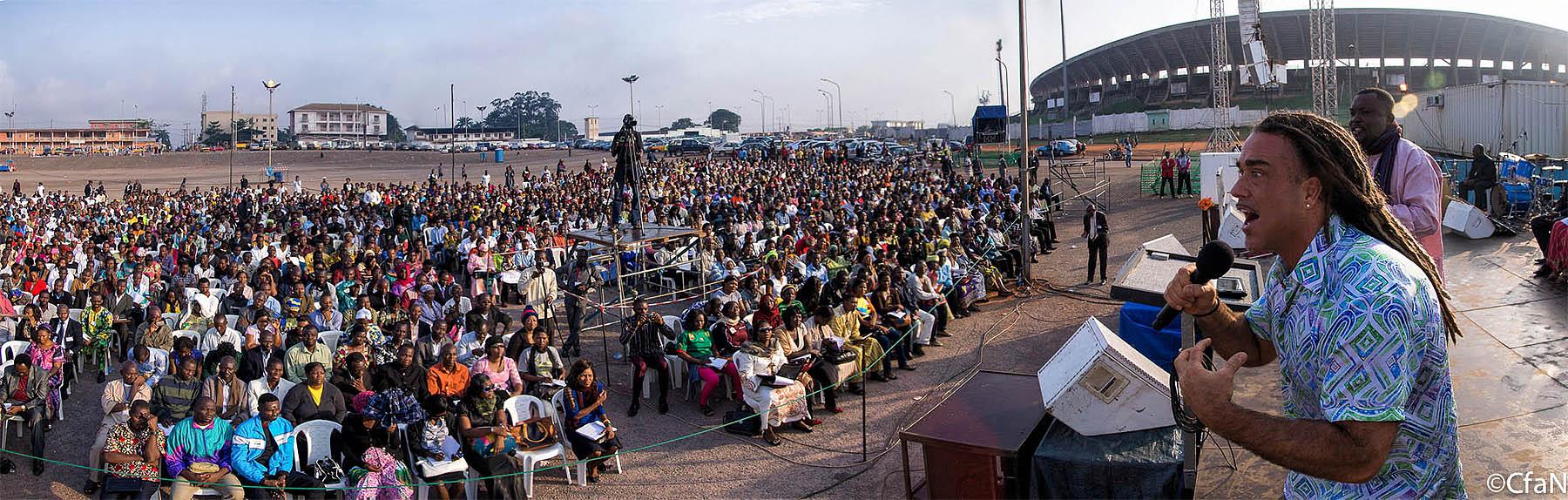 Cameroon_2013-D2FC-Big