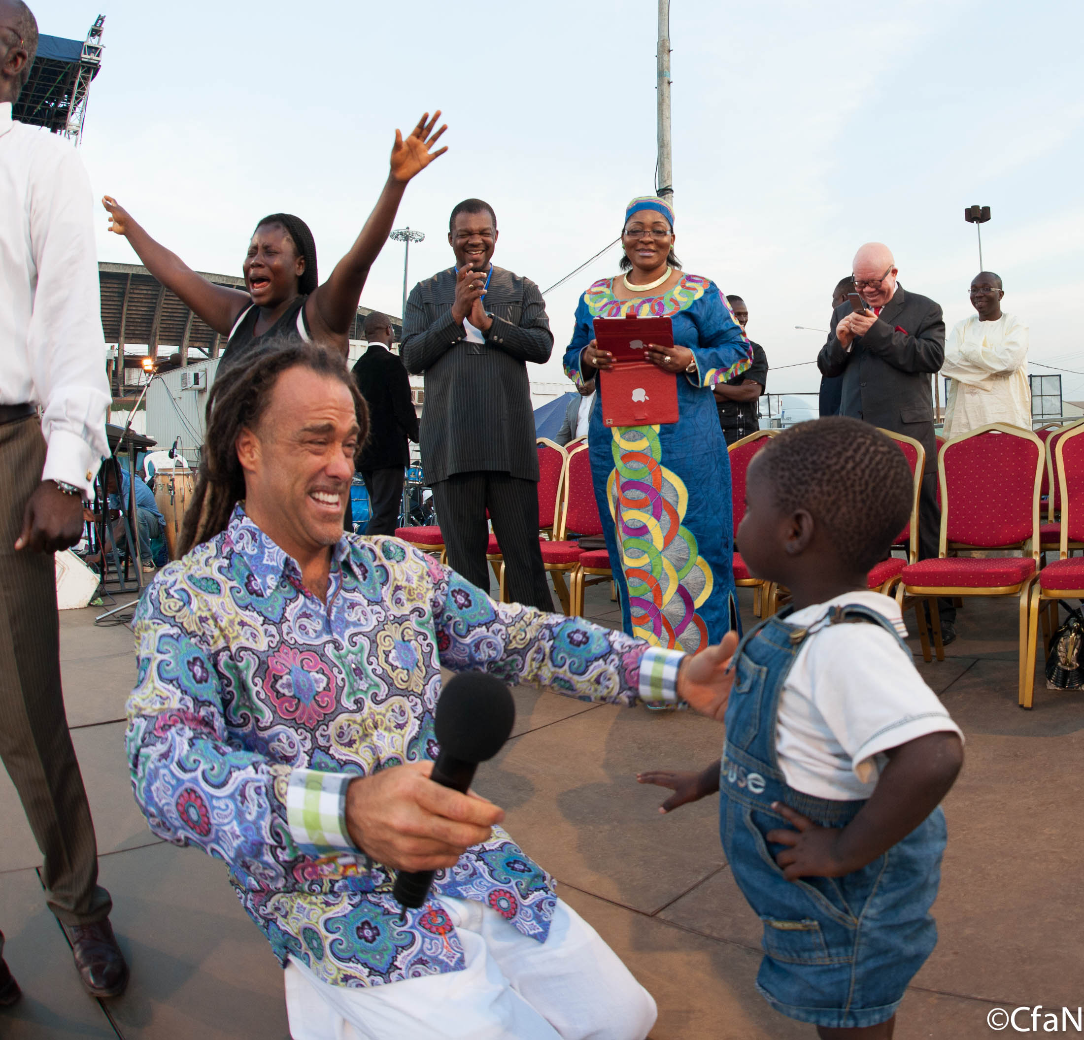 Cameroon_2013-D3M-4166