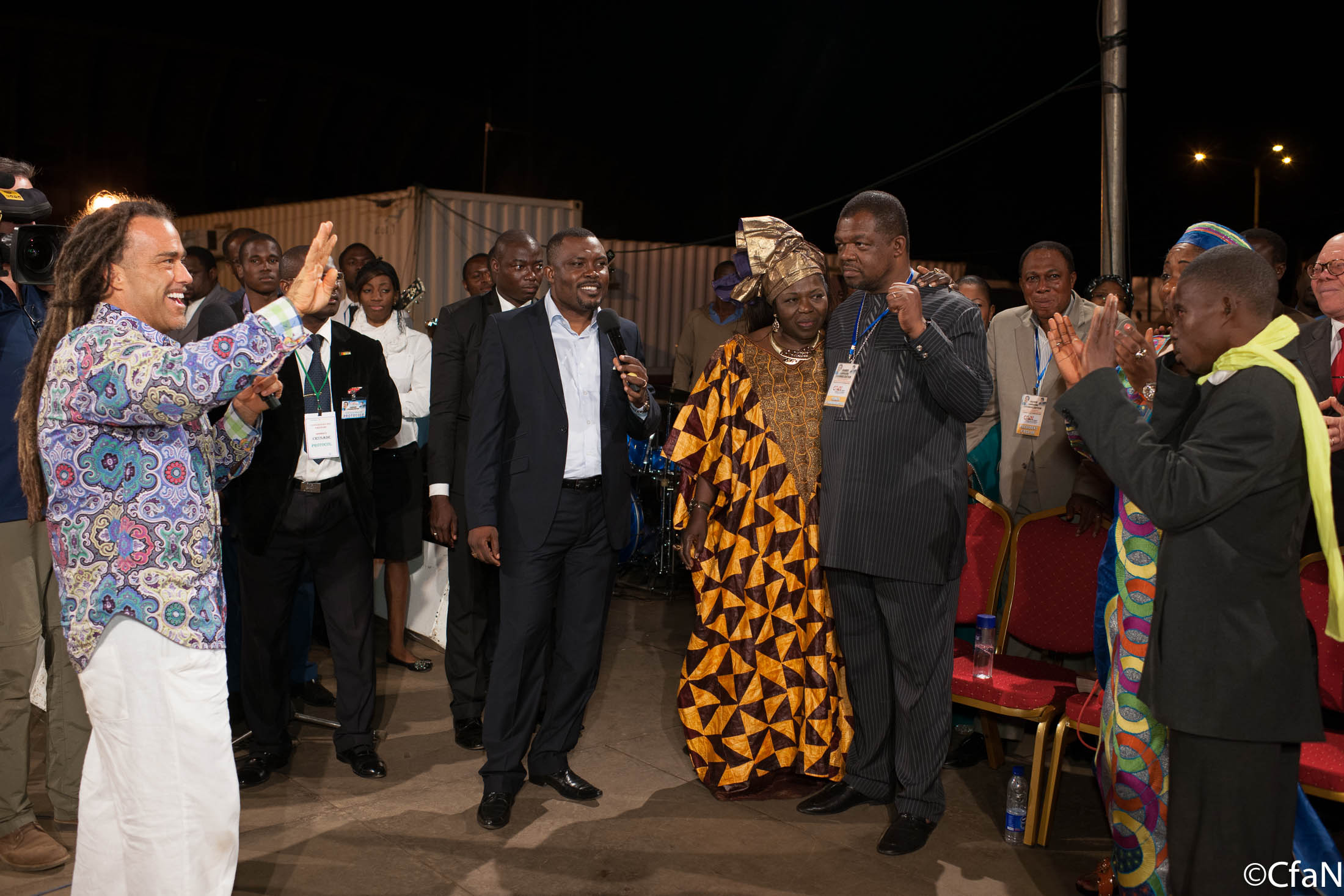Cameroon_2013-D3M-4840