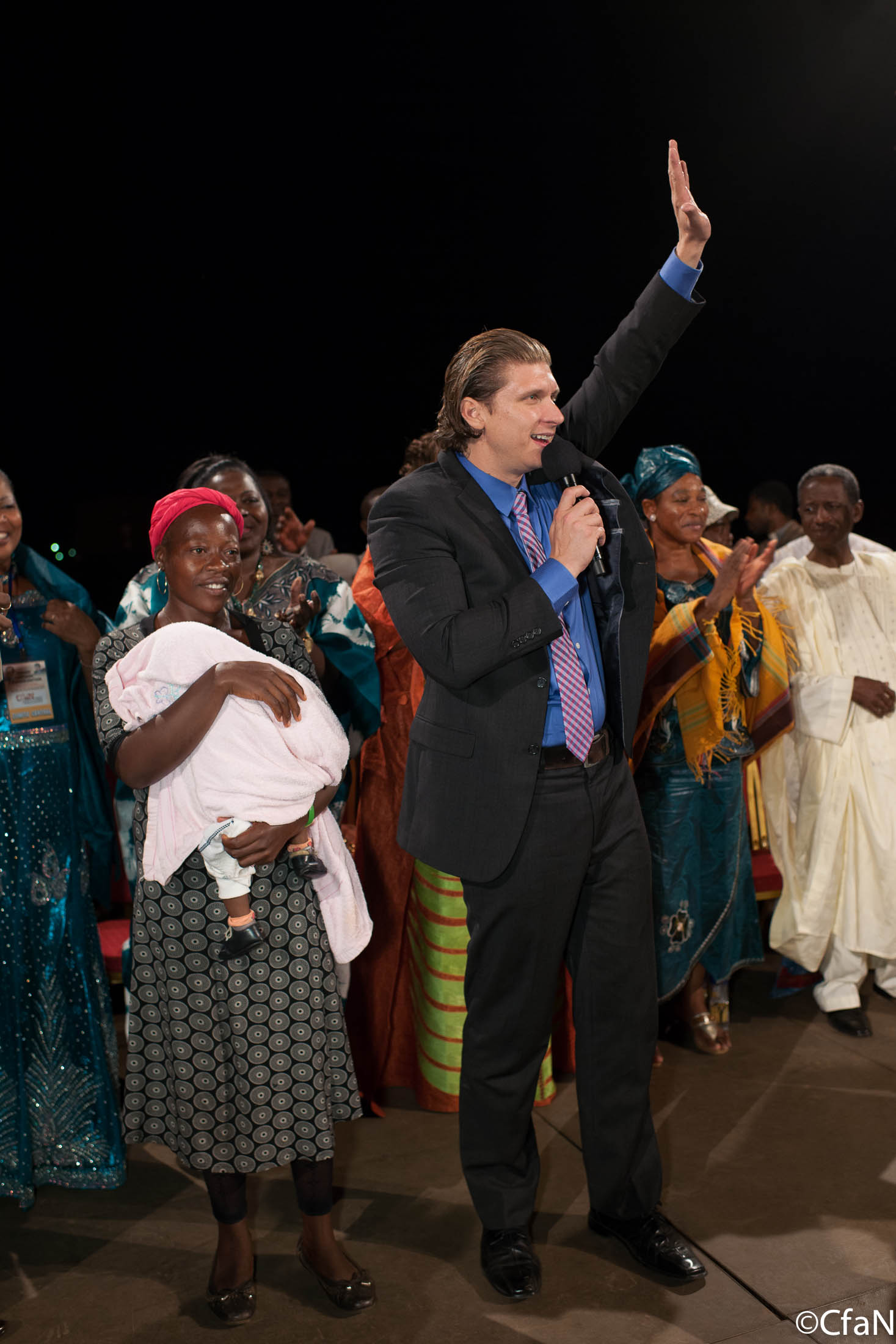 Cameroon_2013-D4M-5230