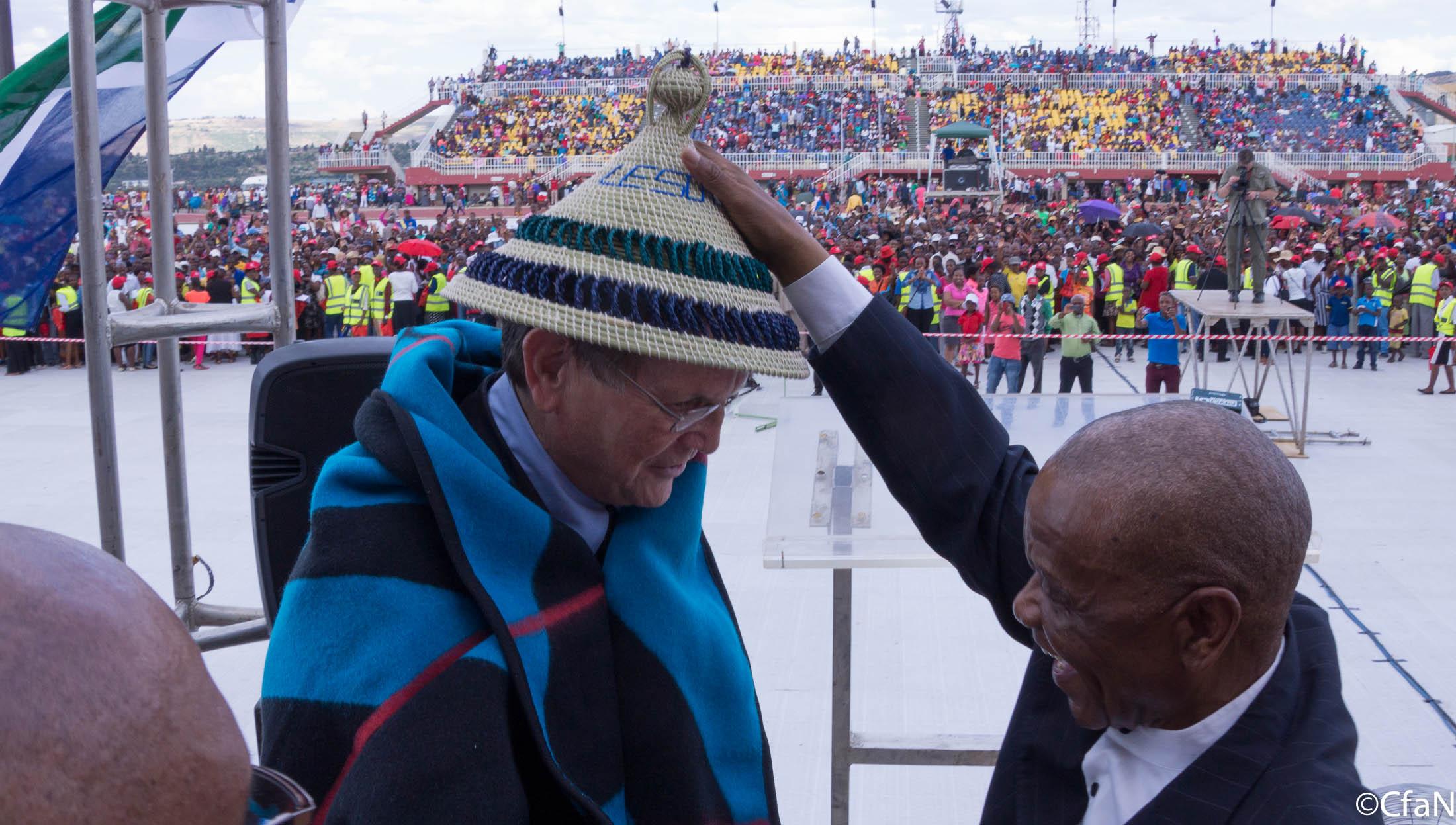 Lesotho_2014-D3-9416