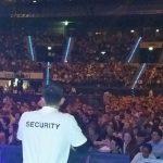 Stuttgart krise forum gospel Gospel forum