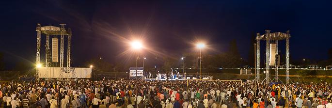 08-28_SMALL_Rwanda_D1--3