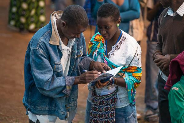 08_30_blog_Rwanda_-4000