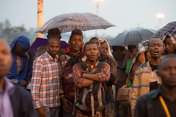 Rwanda_-4026