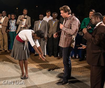 Rwanda_D1-2724