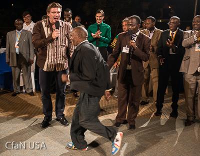 Rwanda_D1-2769