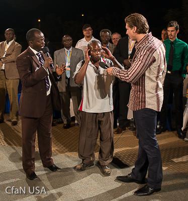 Rwanda_D1-2821