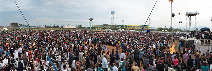 Rwanda_D4-4302 PanoramaSmall