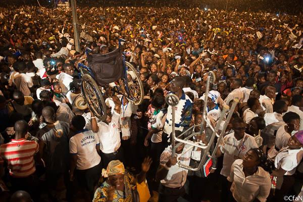 11_07_blog_Ghana_Kumasi_D2_2014-0584