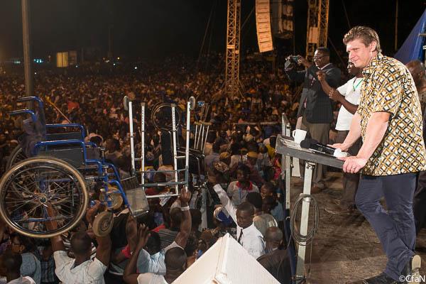 11_07_blog_Ghana_Kumasi_D2_2014-9380