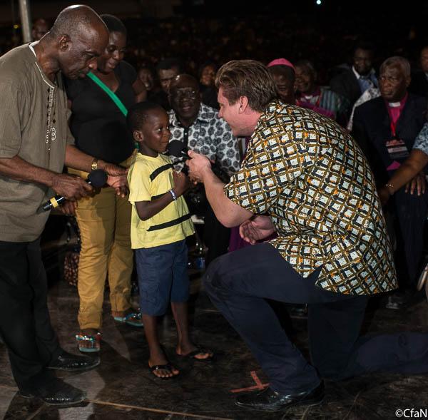 11_07_blog_Ghana_Kumasi_D2_2014-9469
