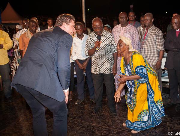 11_08_blog_Ghana_Kumasi_D2_2014-0929