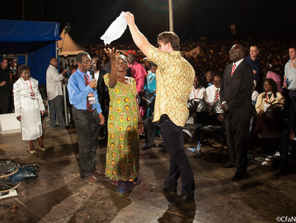 Ghana_Kumasi_D1_2014-0369