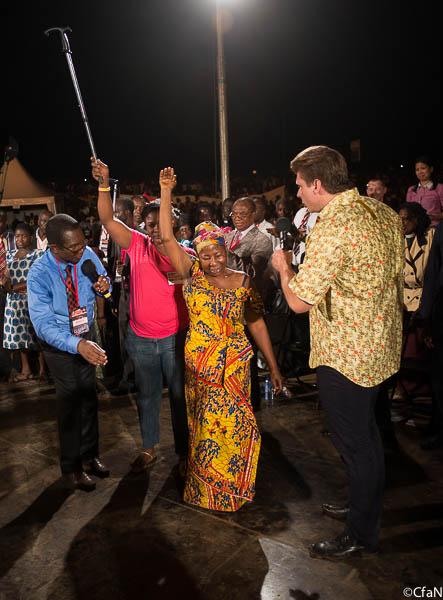 Ghana_Kumasi_D1_2014-8678
