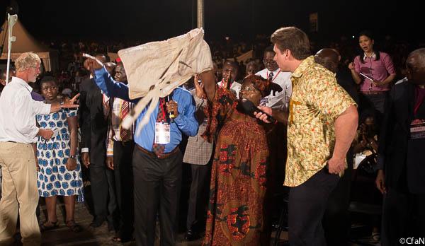 Ghana_Kumasi_D1_2014-8721