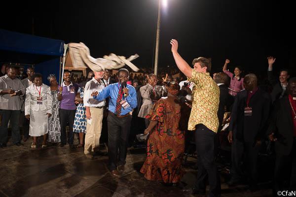 Ghana_Kumasi_D1_2014-8744