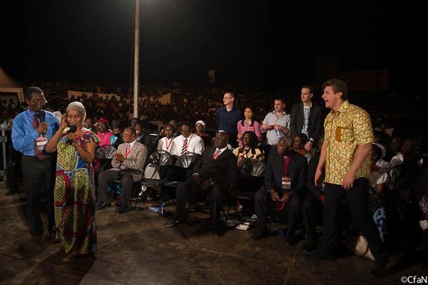 Ghana_Kumasi_D1_2014-8816