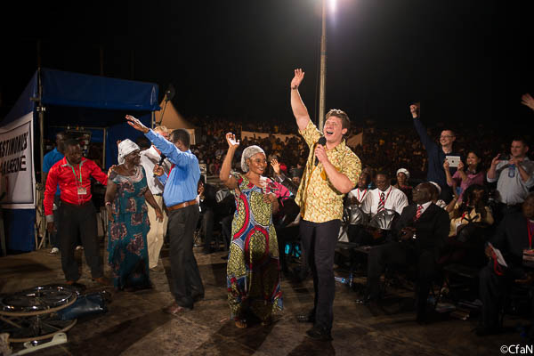 Ghana_Kumasi_D1_2014-8823