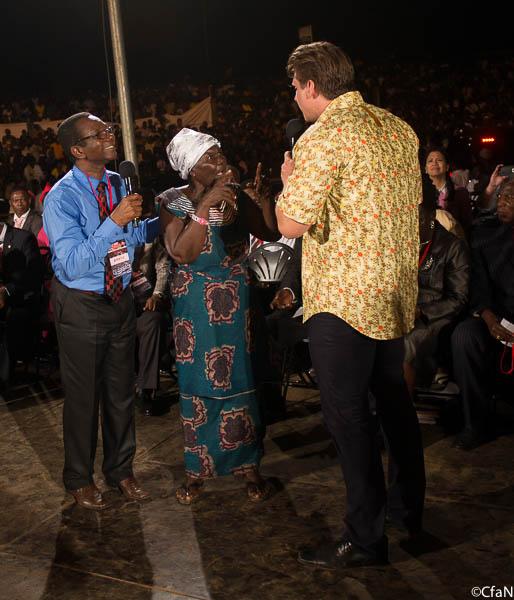 Ghana_Kumasi_D1_2014-8837