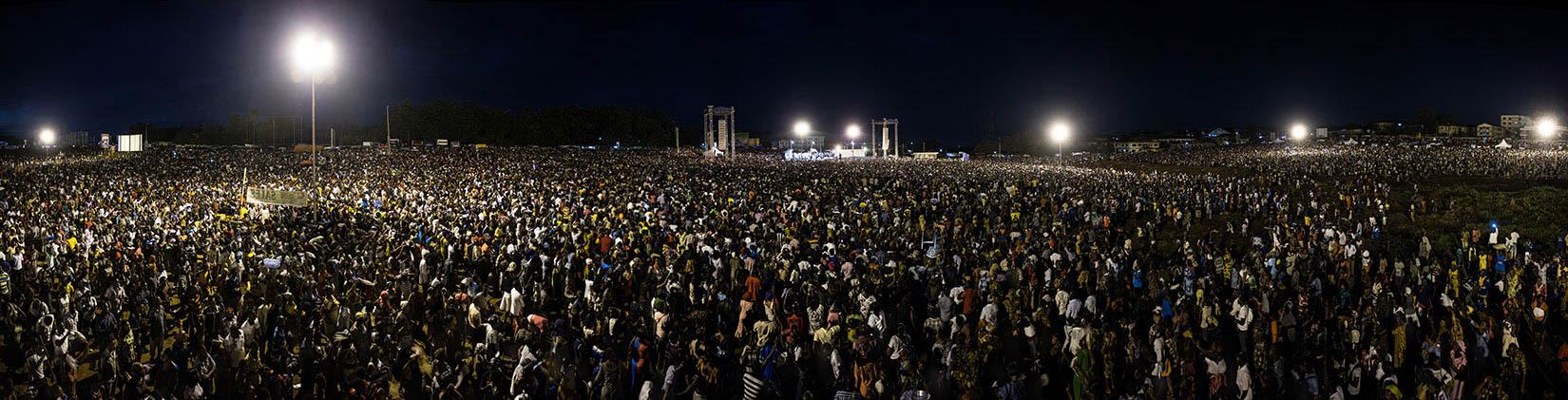 Ghana_Kumasi_D3_2014-BIG