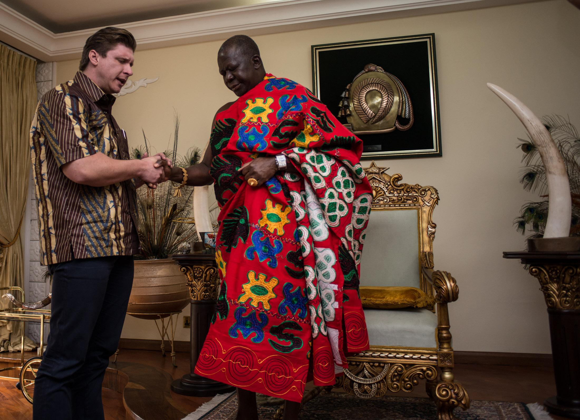 Ghana_Kumasi_D4-0088