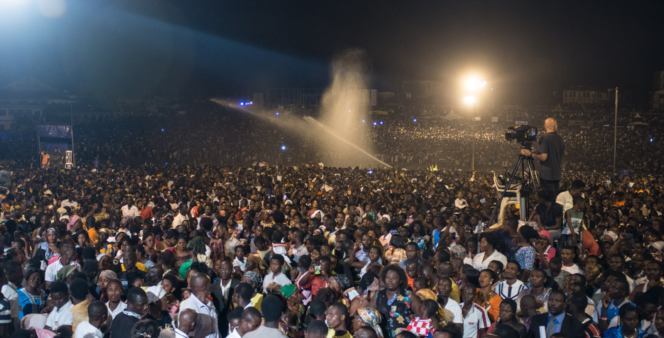 Ghana_Kumasi_D4_2014-0578
