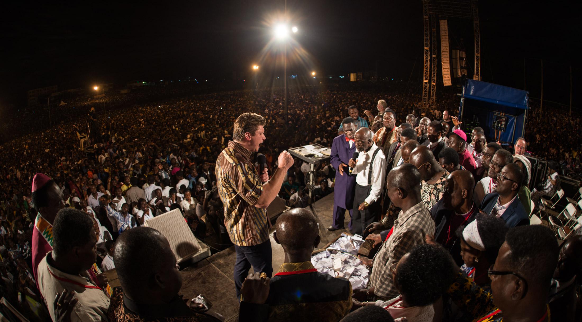 Ghana_Kumasi_D4_2014-0671