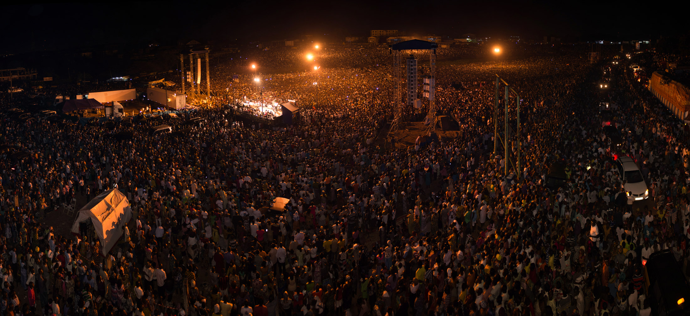 Ghana_Kumasi_D4_2014-111