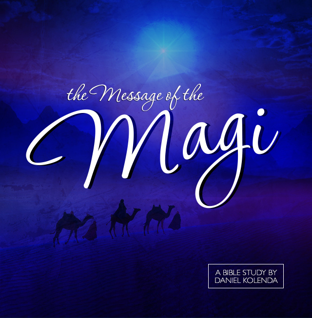 message_of_the_magi