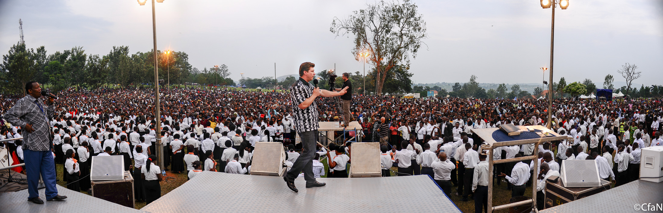 Uganda-Mbarara-2015-D1-3262 Panorama