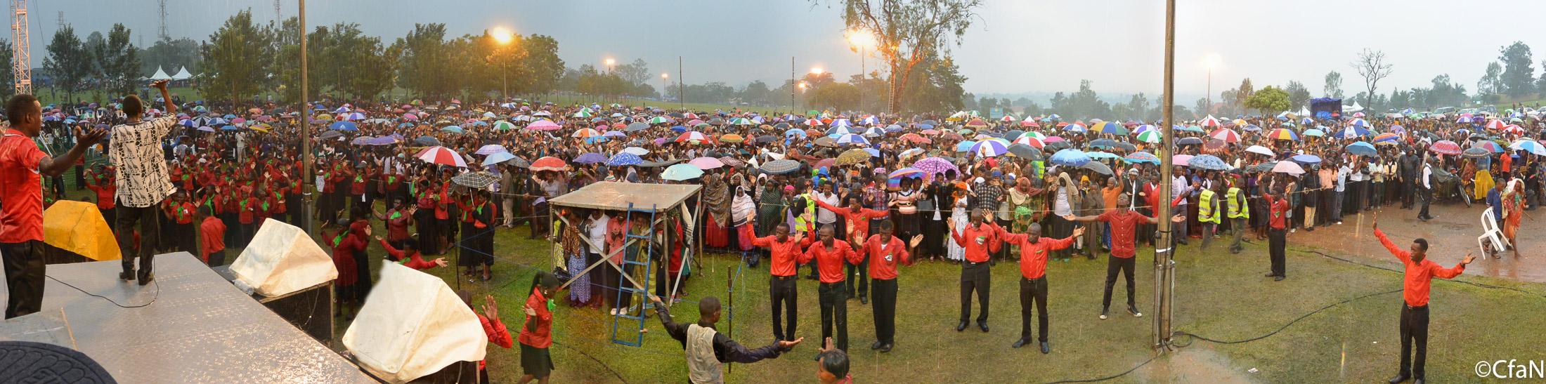 Uganda-Mbarara-2015-D2-1-665 Panorama