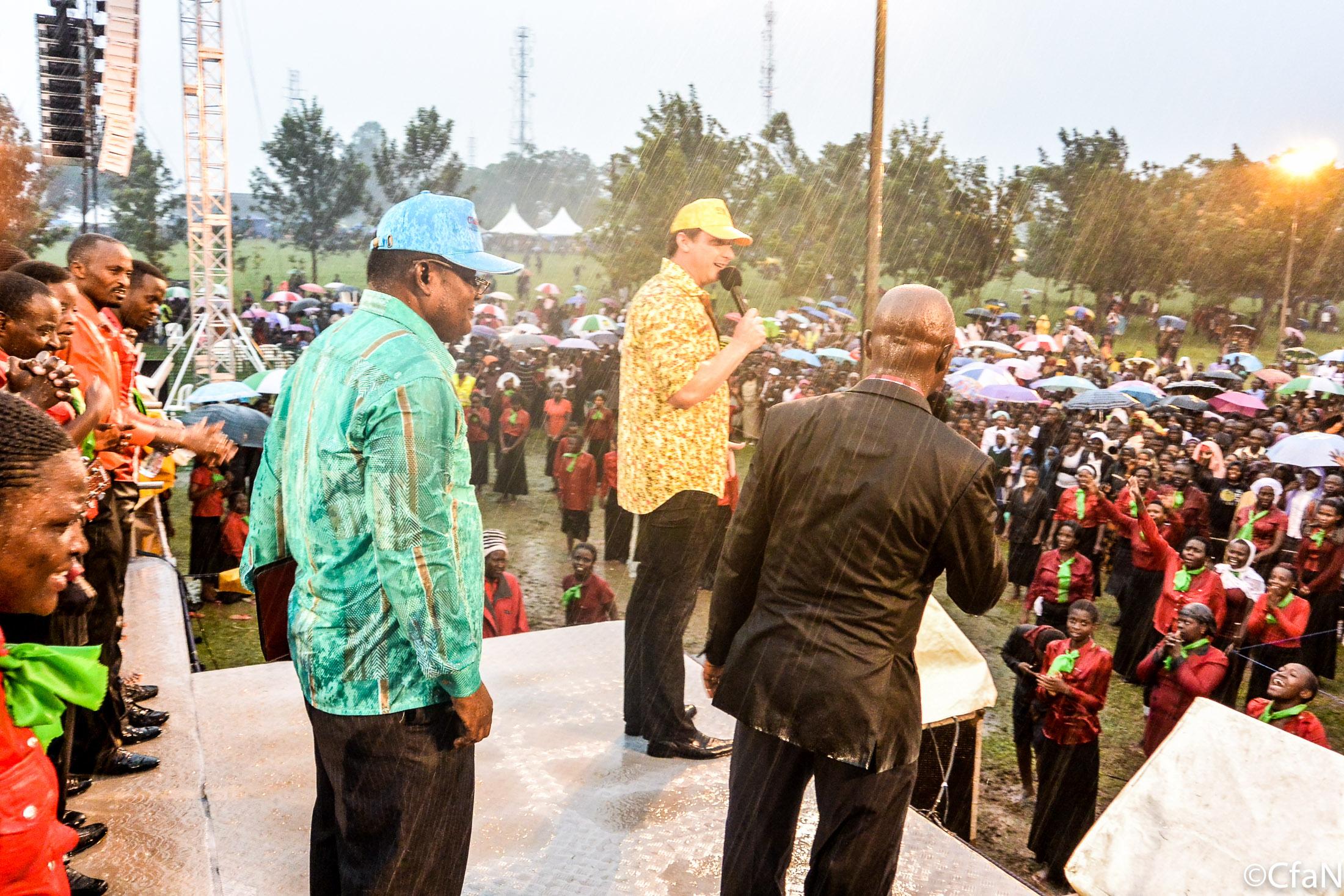 Uganda-Mbarara-2015-D2-2356