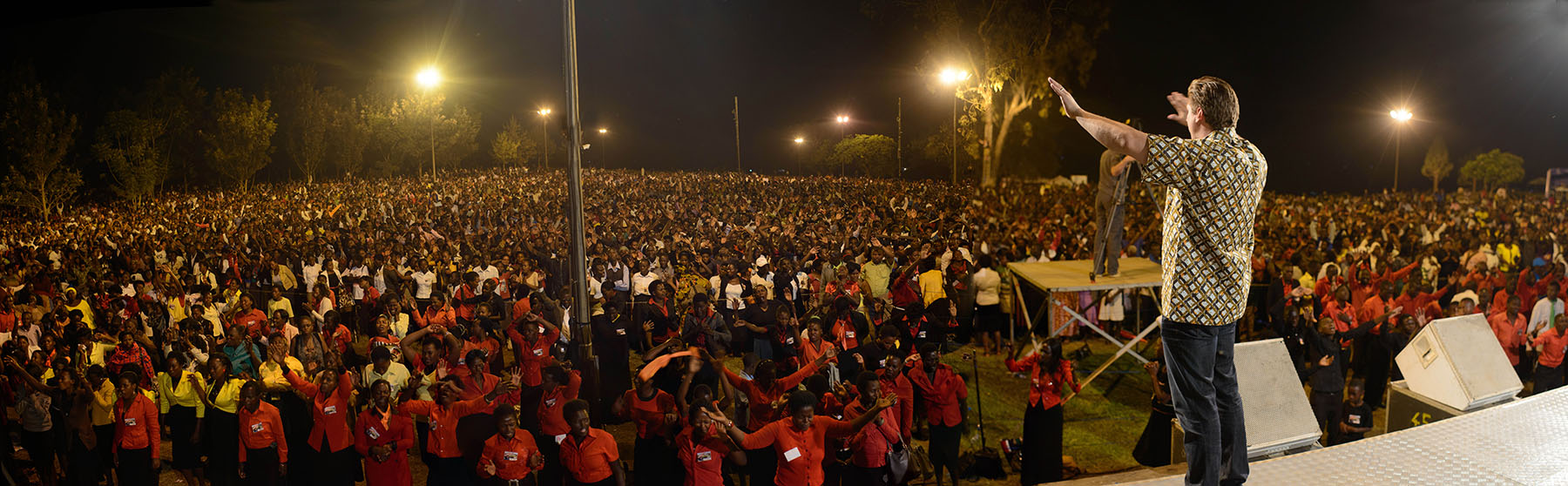 Uganda-Mbarara-2015-D4-8920 Panorama copy