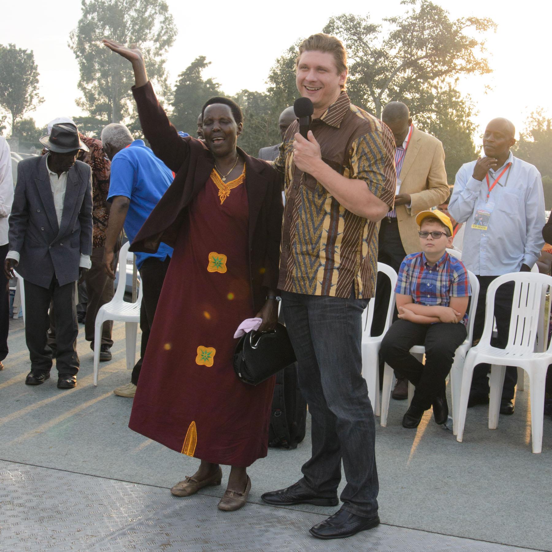 Uganda-Mbarara-2015-MD3-3258