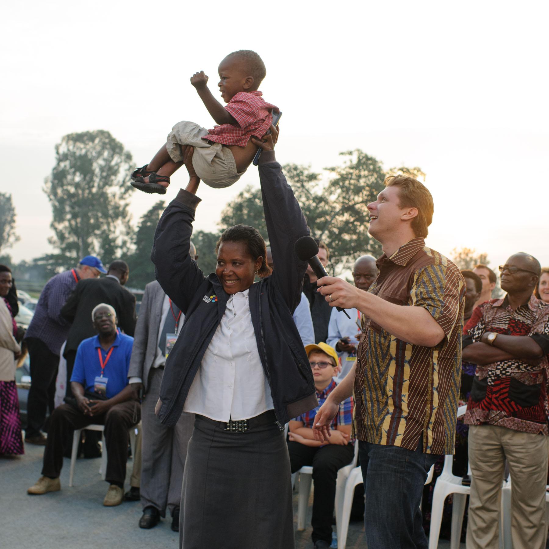 Uganda-Mbarara-2015-MD3-3907-2