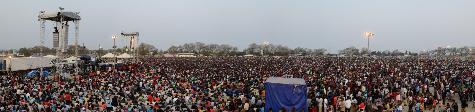 Lusaka-Zambia-15-D2-2007-Pano