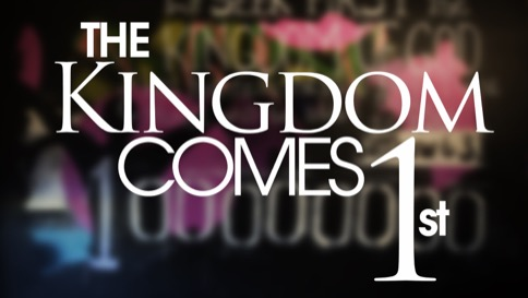 04-The Kingdom logo
