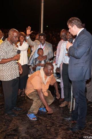 11_08_blog_Ghana_Kumasi_D2_2014-0942