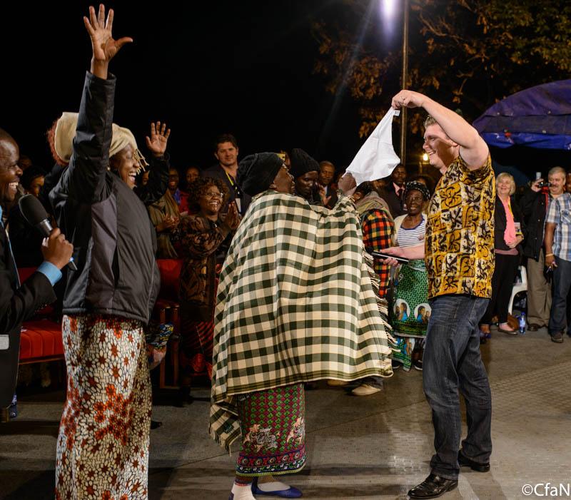 Blantyre-Malawi-15-MD1-4188