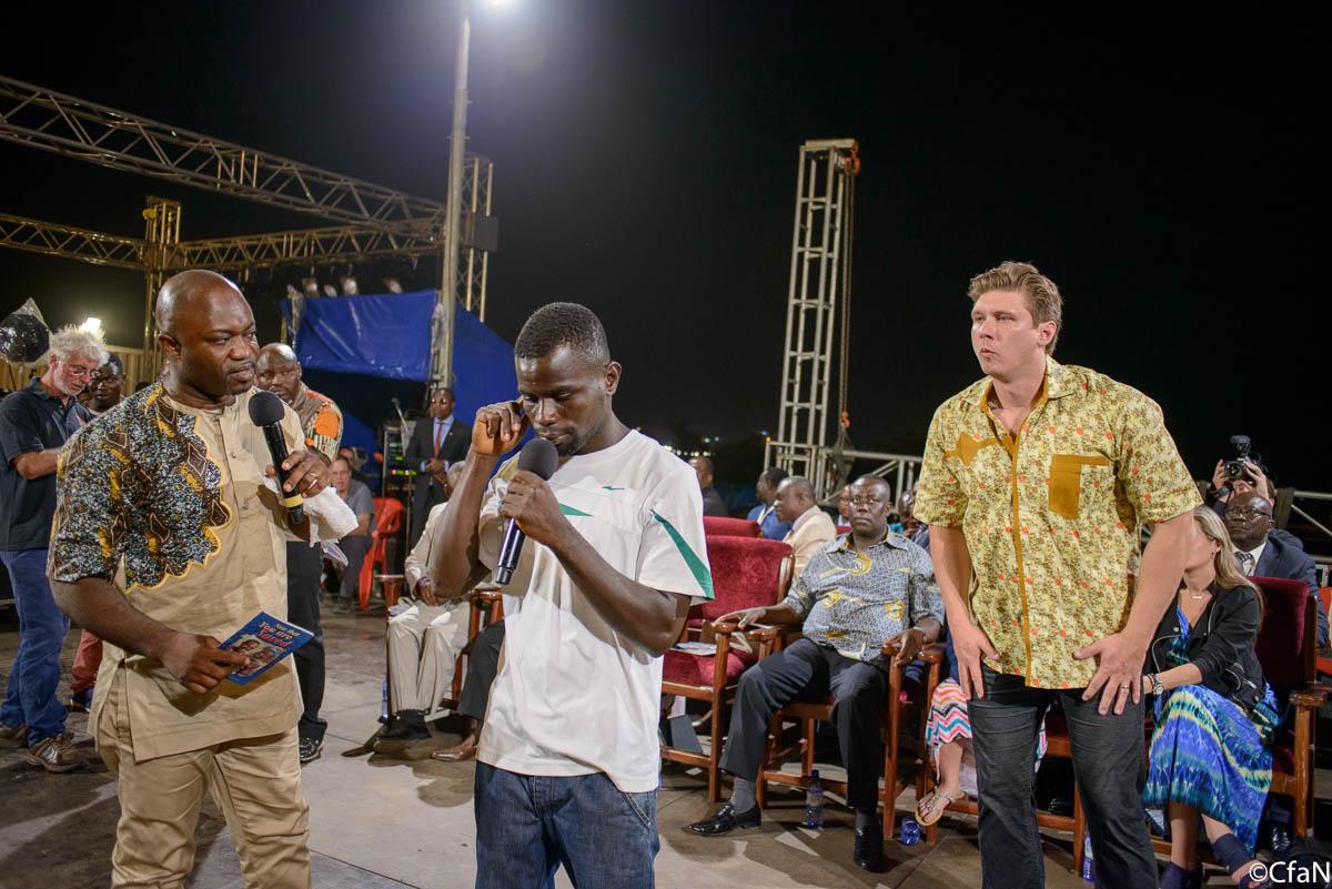 Tema-Ghana-15-MD1-6901