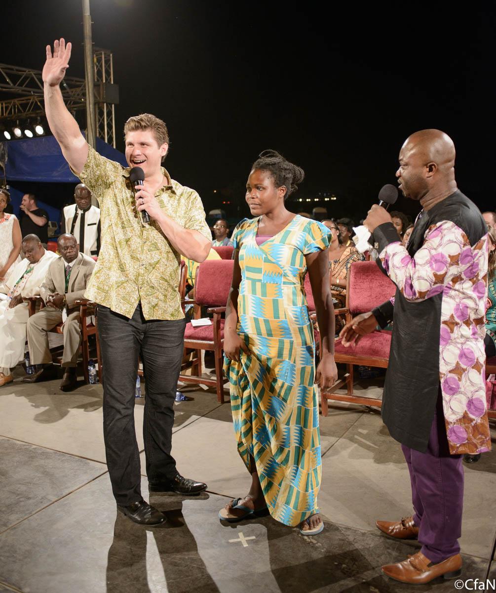 Tema-Ghana-15-MD4-9962