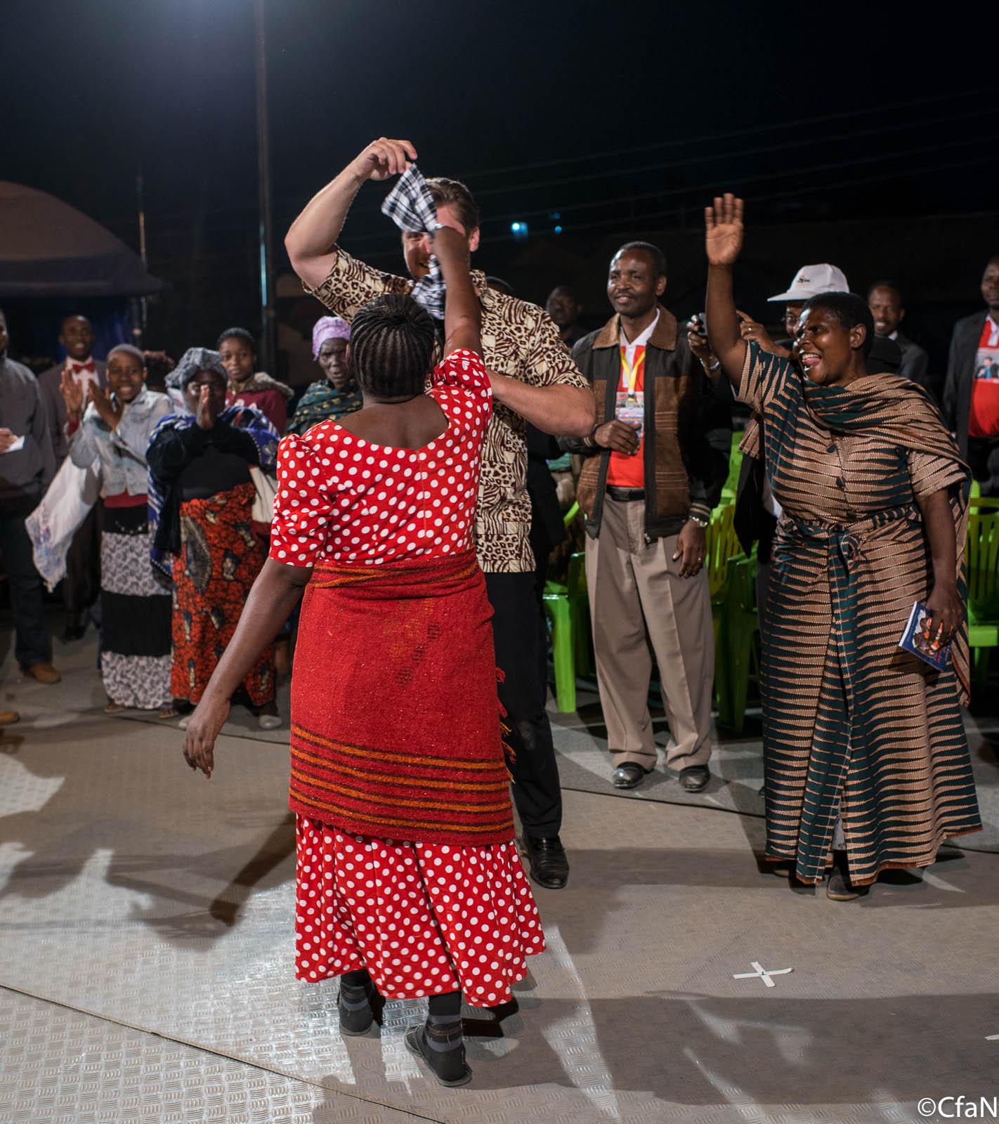 Mbeya-Tanzan-16-MD1-Mbeya-Tanzan-16-D1-3318