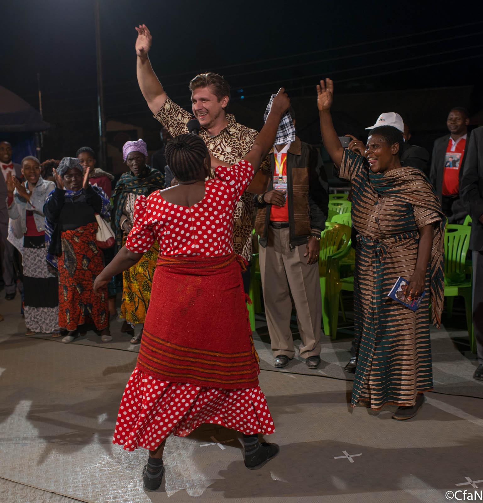 Mbeya-Tanzan-16-MD1-Mbeya-Tanzan-16-D1-3320